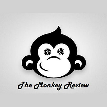 Just Monkey Business – A Review