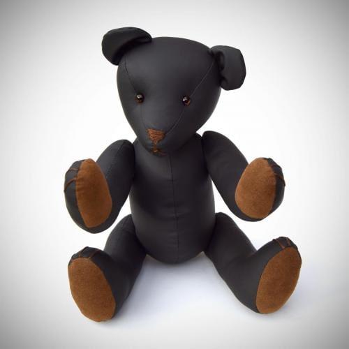 SoSF_Bear01 2000px
