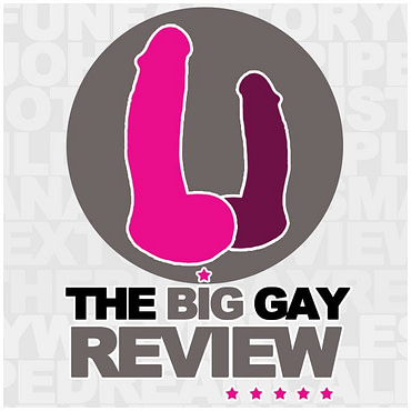 The Big Gay Review Of Our Play Sheets