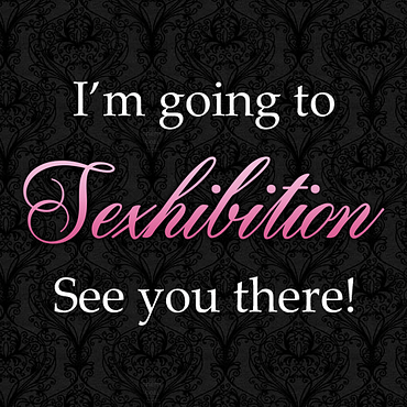 Sexhibition  We're Going Are You?