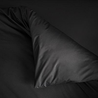 Special Custom Duvet Cover