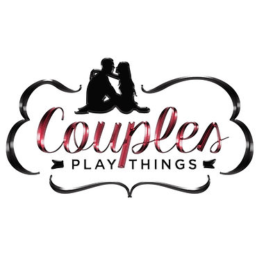 Couples Playthings  – Play Sheet Review