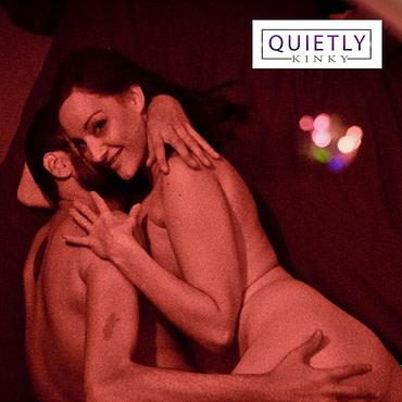 Quietly Kinky