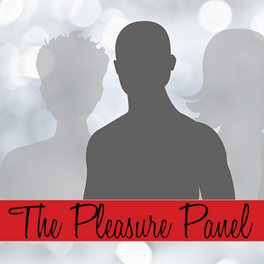 Pleasure Panel Review by @DivaFoof